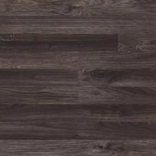 Ламинат Pergo коллекция Domestic extra Коричневый дуб 72115-0894