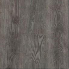 Ламинат Pergo коллекция Domestic extra Дуб дымчатый серый 72115-0907