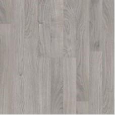 Ламинат Pergo коллекция Domestic extra Серый дуб 72115-0910