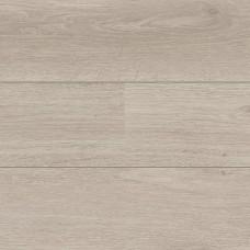 Ламинат Pergo коллекция Domestic extra Дуб белый 72116-0941