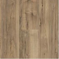 Ламинат Pergo коллекция Domestic extra Орех пекан 72116-0946