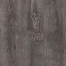 Ламинат Pergo коллекция Domestic extra Дуб дымчатый серый 72116-0949