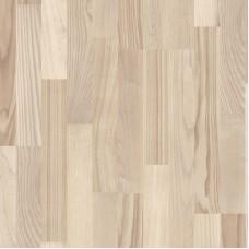 Ламинат Pergo Ясень Нордик трехполосный L0101-01793 коллекция Classic Plank Class 34
