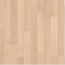 Ламинат Pergo Бук Премиальный трехполосный L0101-01796 коллекция Classic Plank Class 34