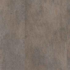ПВХ плитка Pergo Металл окисленный V3120-40045 OPTIMUM CLICK Камень