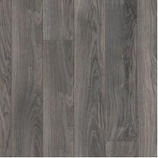 Ламинат Pergo Дуб Темно-Серый L1211-01805 коллекция Plank 4V