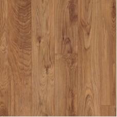 Ламинат Pergo Дуб Темный L1211-01816 коллекция Plank 4V