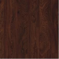 Ламинат Pergo Дуб Эбен L1211-01818 коллекция Plank 4V Россия