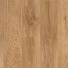 Ламинат Pergo Дуб Виноградный двухполосный L0201-03366 коллекция Classic Plank Class 33