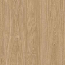 ПВХ плитка Pergo Дуб светлый натуральный V3107-40021 OPTIMUM CLICK дерево