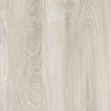ПВХ плитка Pergo Дуб светлый натуральный V3107-40036 OPTIMUM CLICK дерево