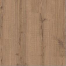 Ламинат Pergo Дуб Натуральный Распиленный однополосный L0201-01809 коллекция Classic Plank Class 33