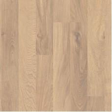 Ламинат Pergo Дуб Образцовый двухполосный L0201-01799 коллекция Classic Plank Class 33