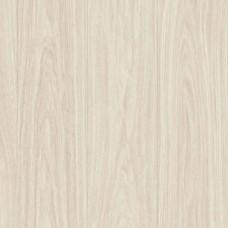 ПВХ плитка Pergo Дуб нордик белый V3107-40020 OPTIMUM CLICK дерево