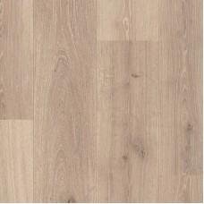 Ламинат Pergo Дуб Премиум двухполосный L0101-01801 коллекция Classic Plank Class 34