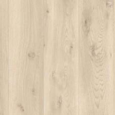 ПВХ плитка Pergo Дуб современный серый V3107-40017 OPTIMUM CLICK дерево