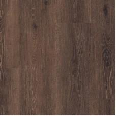Ламинат Pergo Дуб Термо однополосный L0201-01803 коллекция Classic Plank Class 33