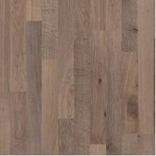 Ламинат Pergo Дуб Дикий Темный трехполосный L0201-01794 коллекция Classic Plank Class 33