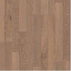 Ламинат Pergo Дуб Дикий трехполосный L0101-01795 коллекция Classic Plank Class 34
