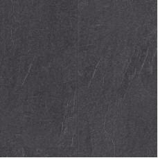 Ламинат Pergo Сланец Темно-Серый L0220-01778 коллекция Big Slab 4V Class 33