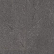 Ламинат Pergo Сланец Средне-Серый L0220-01779 коллекция Big Slab 4V Class 33