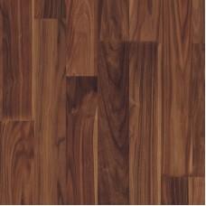 Ламинат Pergo Орех Элегантный двухполосный L0201-01471 коллекция Classic Plank Class 33