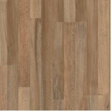 Ламинат Pergo Орех Спокойный двухполосный L0101-01792 коллекция Classic Plank Class 34