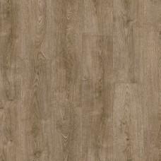 Ламинат Pergo Состаренный дуб коллекция Classic plank 4V — Veritas L1237-04181