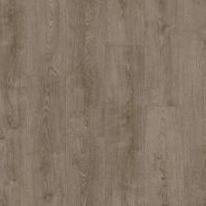 Ламинат Pergo Серо-коричневый дуб коллекция Classic plank 4V — Veritas L1237-04179