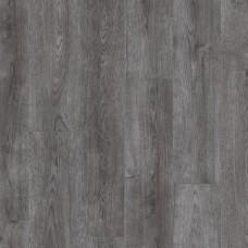 Ламинат Pergo Дуб антрацит коллекция Classic plank 4V — Veritas L1237-04178