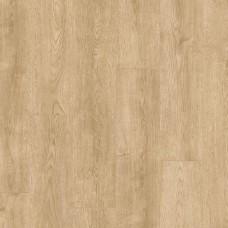Ламинат Pergo Дуб карамельный брашированный коллекция Classic plank 4V — Veritas L1237-04185