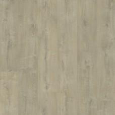 Ламинат Pergo Дуб Фьорд коллекция Sensation Wide Long Plank L0234-03863