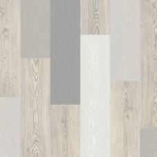 Ламинат Pergo Дуб светло-серый коллекция Classic plank 4V — Veritas L1237-04182