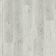 Ламинат Pergo Дуб утренний коллекция Classic plank 0V L1201-03364