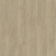 Ламинат Pergo Дуб беленый скандинавский коллекция Sensation Wide Long Plank L0234-03865