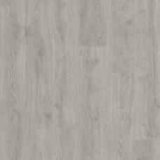 Ламинат Pergo Дуб скалистых гор коллекция Sensation Wide Long Plank L0234-03570