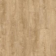 Ламинат Pergo Дуб королевский натуральный коллекция Classic plank 4V — Veritas L1237-04180