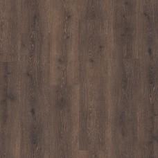 Ламинат Pergo Дуб Термо коллекция Classic plank 0V L1201-01803