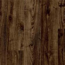 ПВХ плитка для пола Pergo Дуб сити черный V3131-40091 коллекция Modern