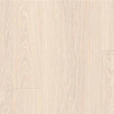 ПВХ плитка для пола Pergo Дуб датский светло-серый V3131-40099 коллекция Modern