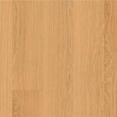 ПВХ плитка для пола Pergo Дуб английский V3131-40098 коллекция Modern