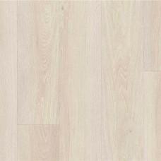 ПВХ плитка для пола Pergo Дуб светлый выбеленный V3131-40079 коллекция Modern