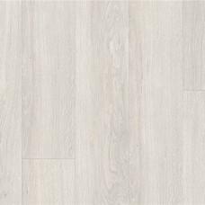 ПВХ плитка для пола Pergo Дуб светло-серый V3131-40082 коллекция Modern