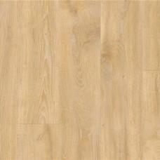 ПВХ плитка для пола Pergo Дуб светлый горный V3131-40100 коллекция Modern