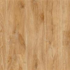 ПВХ плитка для пола Pergo Дуб горный натуральный V3131-40101 коллекция Modern