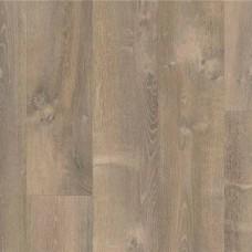 ПВХ плитка для пола Pergo Дуб речной серый темный V3131-40086 коллекция Modern