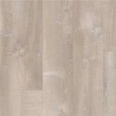ПВХ плитка для пола Pergo Дуб речной серый V3131-40084 коллекция Modern