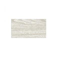 Плинтус Ideal Ясень белый 252 матовая поверхность коллекция Комфорт