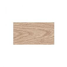 Плинтус Ideal Дуб сафари 216 матовая поверхность коллекция Комфорт