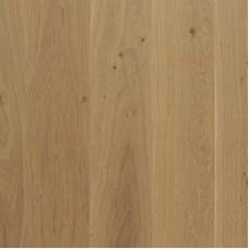 Паркетная доска Polarwood Дуб Меркурий Премиум белое масло коллекция Classic 1-полосная 2000 х 138 мм